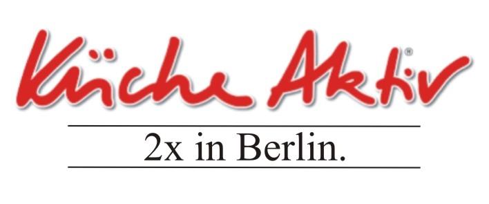 Devau Werbung In Altlandsberg Gestaltung Druck Beschriftungen